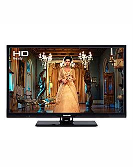 Panasonic 24 inch HD Ready 200Hz LED TV