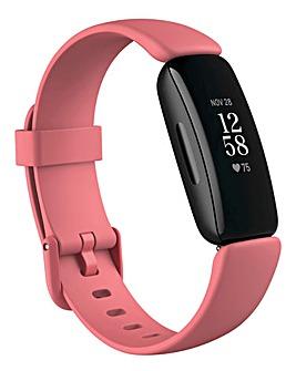 Fitbit Inspire 2 - Desert Rose