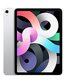 Apple iPad Air 256GB WiFi
