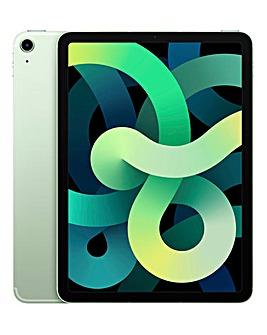 Apple iPad Air 256GB WiFi
