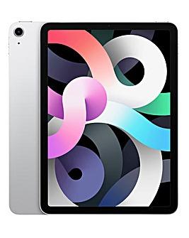 Apple iPad Air 64GB WiFi + Cellular