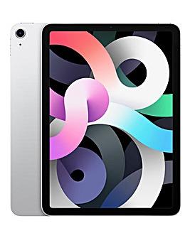 Apple iPad Air 256GB WiFi + Cellular