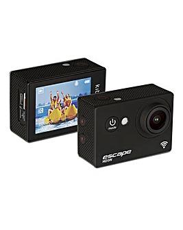 Kitvision Escape HD5W WiFi Action Camera