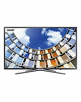 Samsung 32in Smart HD TV