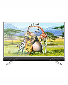 cf2360215 TVs   Accessories
