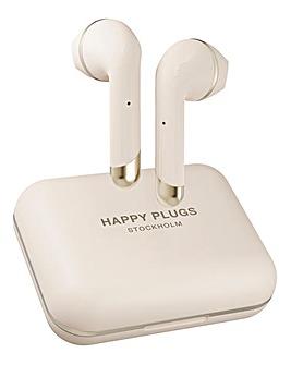 Happy Plugs AIR 1 PLUS Earbud TWS