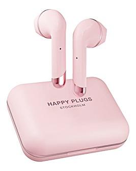 Happy Plugs AIR 1 PLUS Earbud True Wireless