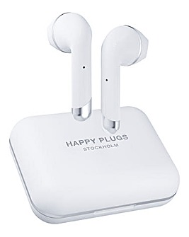 Happy Plugs AIR 1 PLUS Earbud TWS