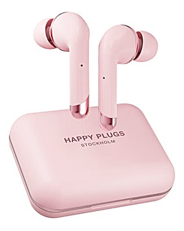 Happy Plugs AIR 1 PLUS In Ear TWS