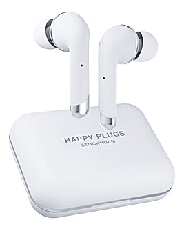 Happy Plugs AIR 1 PLUS In Ear TWS