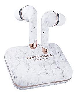 Happy Plugs AIR 1 PLUS In Ear True Wireless