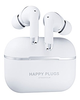 Happy Plugs AIR 1 ANC True Wireless
