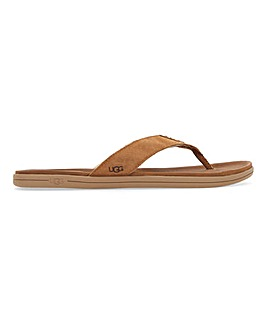 Ugg Westport Flip Flop