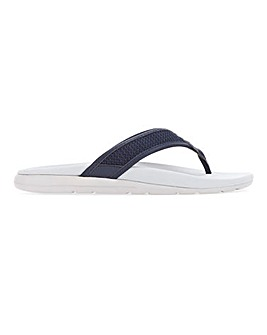 Ugg Tenoch Hyperweave Sandal
