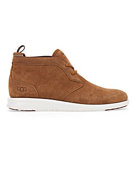Ugg Union Chukka Boot