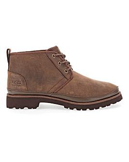Ugg Neuland Boot