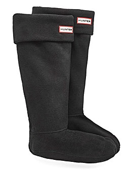 Hunter Wellington Boot Socks
