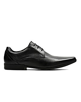 Clarks Gelement Over Shoe Std Fit