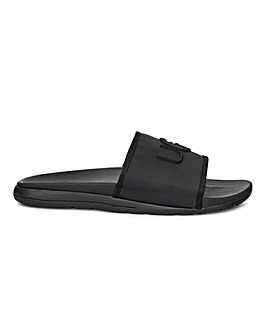 Ugg Xavier Graphic Slider