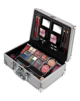 Technic Ultimate Beauty Case