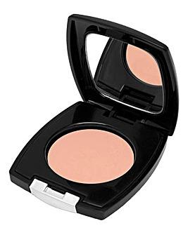 Look Fabulous Forever Blush- Peach Cream