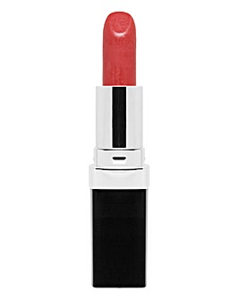 Look Fabulous Forever Lipstick-Foxy Lady