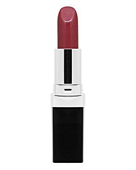 Look Fabulous Forever Lips - Soft Plum