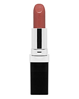 Look Fabulous Forever Lipstick -Rosewood