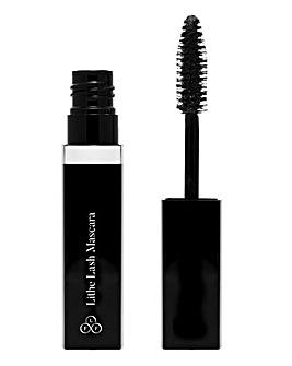 Look Fabulous Forever Mascara - Black