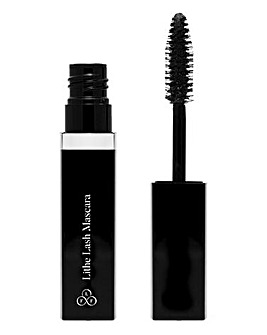 Look Fabulous Forever - Lithe Lash