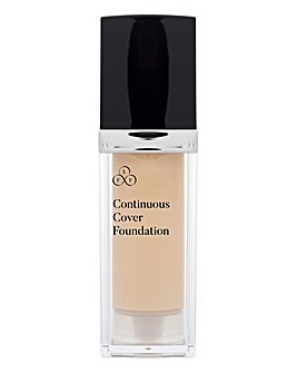 Look Fabulous Forever Foundation L/M