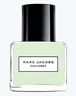 Marc Jacobs Cucumber EDT Spray 100ml