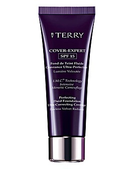 By Terry Cover SPF15- Neutral Beige