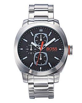Boss Orange Gents Bracelet Watch