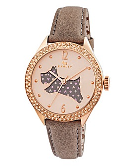 Radley Ladies The Great Outdoors Watch