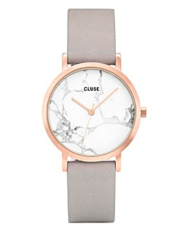 CLUSE Ladies La Roche Petit Watch