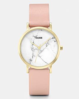 CLUSE Ladies La Roche Petit Watch