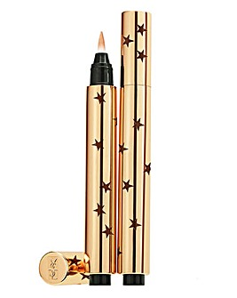 YSL Touche Eclat Stars Collectors Edition