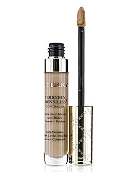 By Terry Terrybly Densiliss Concealer-1