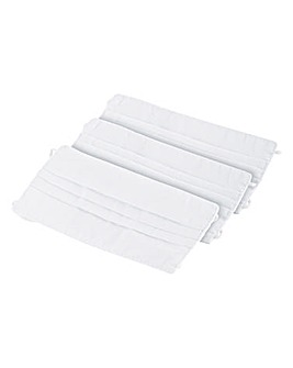 3 Pack Washable Face Coverings