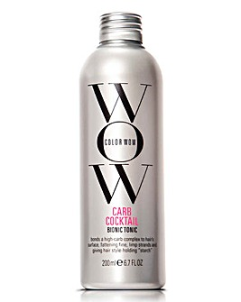 Color Wow Carb Cocktail Hair Tonic