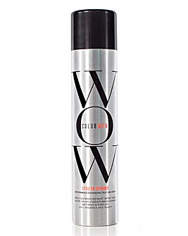 Color Wow Texture Spray