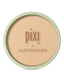 Pixi Glow-y Powder Santorini Sunset