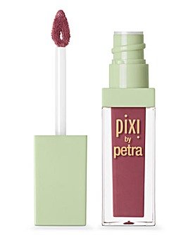 Pixi MatteLast Liquid Lip Evening Rose