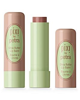 Pixi Shea Butter Lip Balm Honey Nectar