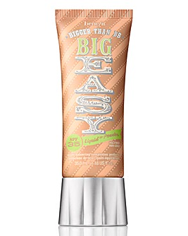 Benefit The Big Easy BB Cream