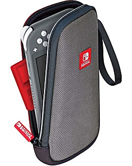 Nintendo Switch LITE Travel Pouch