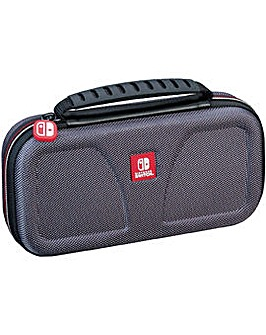 Nintendo Switch LITE Official Carry Case