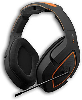 Gioteck TX-50 Headset PS4