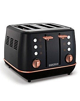 Morphy Richards Evoke Toaster